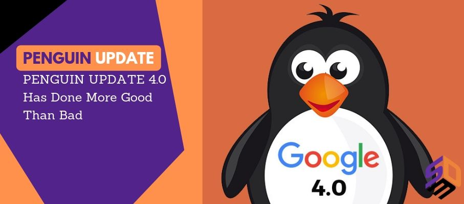 seo in dubai - google penguin 4 update