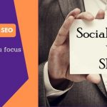 Social media vs. SEO: Which should you focus on more?