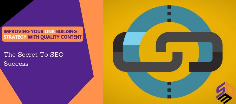 The Ultimate Guide to Content Link Building 2