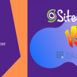 Siteground Vs. Bluehost – Better Choice For Hosting Clinic Websites