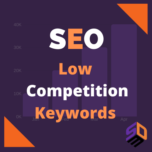Long-tail-keywords-research