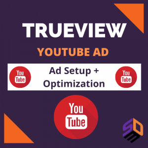 YouTube Trueview Ads 3