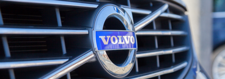 Volvo's Trevor Hettesheimer talks about how COVID-19 has changed automotive business 1